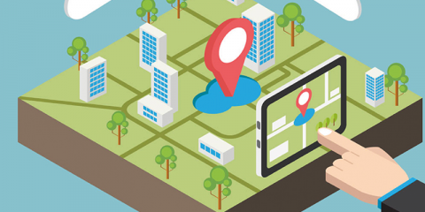 El proyecto francés Finistère Smart Connect convertirá áreas rurales y ciudades medianas en territorios inteligentes