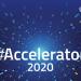 Abierta la convocatoria del programa de aceleración para start-ups con ideas contra el cambio climático