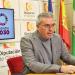 Se abre la nueva convocatoria para la dinamización de la red de centros de acceso público a Internet de Córdoba