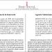 La Comunidad Valenciana aumenta un 50% las subvenciones para proyectos de colaboración innovadores