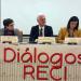 El alcalde de Logroño es nombrado nuevo presidente de la Red Española de Ciudades Inteligentes