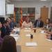 Abierto el plazo de alta para personas jurídicas en la Sede Judicial Electrónica de Aragón