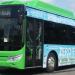 Entidades locales británicas pueden postularse para ser la primera ciudad del país con una flota de autobuses eléctricos