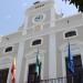 El Ayuntamiento de Mérida presenta las novedades de su administración electrónica