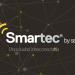 Catálogo de soluciones para ciudades interconectadas Smartec de Salvi