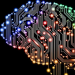 Cataluña destinará un presupuesto de 10 millones de euros a su estrategia de inteligencia artificial