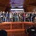 En marcha el clúster de tecnología financiera 'Madrid Capital FinTech'