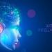 La Comisión Europea y la OCDE colaboran en la monitorización de avances globales en inteligencia artificial