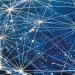 La Comisión Europea presenta sus estrategias relativas a la inteligencia artificial y los datos