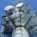 La Comunidad Valenciana saca a licitación la renovación de la red de difusión propia de TDT