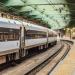 La conexión ferroviaria más transitada de Bélgica instala 30 cámaras térmicas para mejorar la seguridad