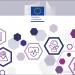 Los datos privados disponibles en la UE podrían utilizarse más y mejor, según un informe de la Comisión Europea