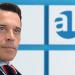 Francisco Coca, director de AL Fundación y del departamento de Marketing del Grupo AL