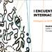 La Fundación ONCE impulsa el primer Encuentro Internacional de Inteligencia Artificial e Inclusión Social