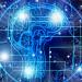 La Generalitat Valenciana ofrecerá formación online en inteligencia artificial a personas en búsqueda de empleo