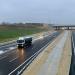 El Gobierno anuncia que regulará la instalación de puntos de recarga eléctrica en la red de carreteras