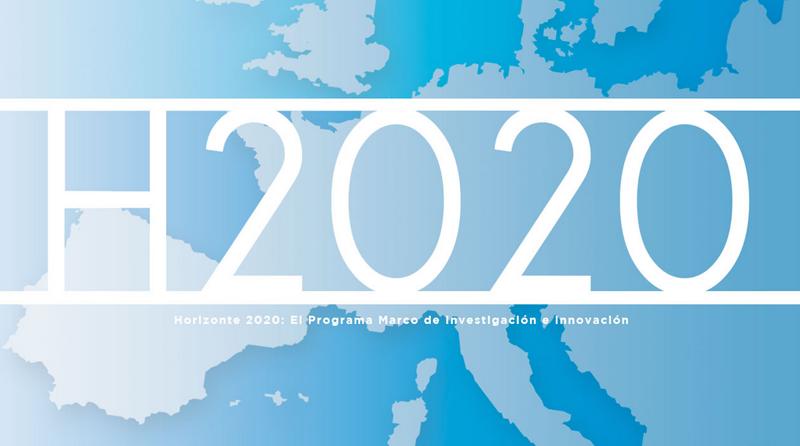 convocatoria de Proyectos Transnacionales