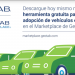 Herramienta Para La Adopción de Vehículos Eléctricos (EVSA)