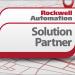 Ikusi se une al Programa PartnerNetwork de Rockwell Automation para desarrollar proyectos de digitalización