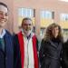Investigadores andaluces desarrollan un sistema de indicadores sobre la gestión ambiental de destinos turísticos