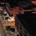 Jerez de la Frontera instala cerca de 4.000 luminarias LED conectadas con el sistema de telegestión Interact City