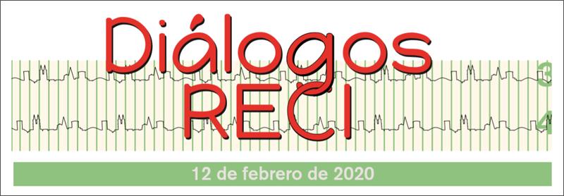 Diálogos RECI