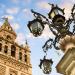 AL Fundación organiza en Sevilla una jornada sobre aspectos del control en las entidades locales