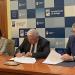 Málaga acogerá dos nuevas soluciones tecnológicas para optimizar el tráfico