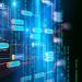 Málaga acogerá el proyecto piloto de una plataforma de blockchain para gestionar el bono social de electricidad