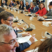 La segunda edición del Programa Moves contará con un presupuesto de 65 millones de euros