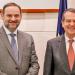 Nace el Foro Ciudades como marco de relación bilateral entre el Gobierno y la FEMP en materia de Agenda Urbana