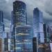 Moscú acogerá un centro de inteligencia artificial aplicada al desarrollo de las smart cities