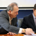 El municipio almeriense de El Ejido dotará de cobertura wifi a 27 edificios municipales