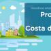 El municipio malagueño de Rincón de la Victoria implanta el proyecto europeo 'Smart Costa del Sol'