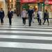 Murcia ampliará el número de semáforos con una solución tecnológica que avisa a personas invidentes