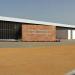 El Parque Tecnológico de Fuerteventura acoge una jornada de formación sobre Compra Pública Innovadora