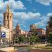 Plantean un sistema para analizar el comportamiento de los turistas que visitan la Comunidad Valenciana