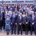 El Programa Minerva da a conocer los 30 proyectos tecnológicos seleccionados para la séptima edición