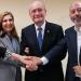 Los programas de lanzaderas 'Conecta Empleo' de Andalucía se renuevan para formar en competencias digitales