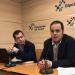 La provincia de Teruel incluye 72 nuevos trámites en su administración electrónica