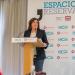 Castilla-La Mancha forma a directivos y predirectivos en competencias digitales