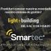 Salvi presentará sus soluciones de iluminación inteligente en Light & Building 2020