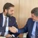 Segittur y la Región de Murcia firman un acuerdo para el desarrollo de destinos turísticos inteligentes en la comunidad
