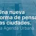 Sestao acogerá un encuentro entre agentes clave en el ámbito del desarrollo urbano