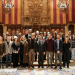 Siete iniciativas innovadoras y de investigación recibirán subvenciones del plan 'Barcelona Ciencia'