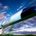 La UNE impulsa la creación de un comité que elaborará estándares europeos para los sistemas hyperloop