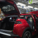 La Xunta de Galicia convoca ayudas para la adquisición de vehículos más sostenibles