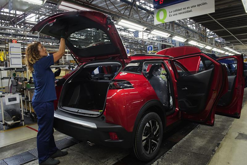 vehículos sostenibles