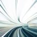 Acuerdo de colaboración para fomentar el despliegue de tecnologías Open RAN en 4G y 5G