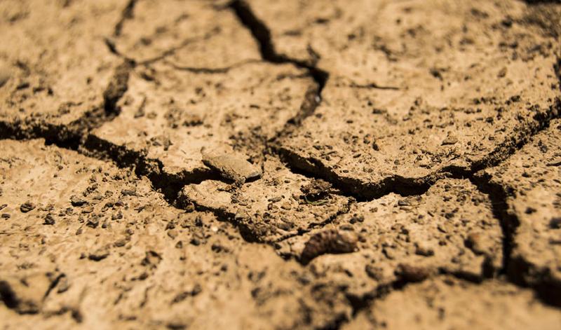 Comisión Interdepartamental de Cambio Climático